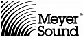 MEYER SOUND